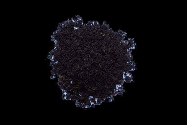 Lombricompost lyon