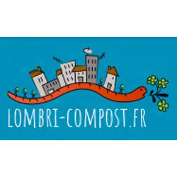 Lombri-compost.fr - Plateforme de promotion du Lombricompostage