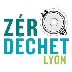 Zéro Déchet Lyon - Vers une société zéro déchet