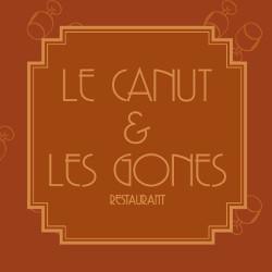 Restaurant Le Canut et les Gones : Collecte et valorisation de déchets de préparation
