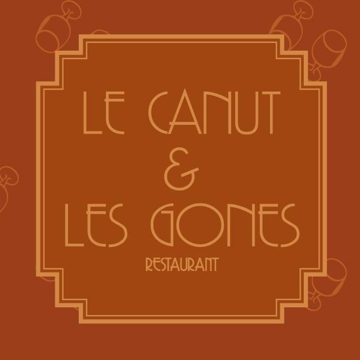 Terrestris valorise les biodéchets du restaurant Le Canut et les Gones