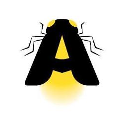 ARTHROPOLOGIA, association naturaliste pour les insectes et la biodiversité