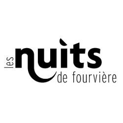 Spectacle Zingaro aux Nuits de Fourvières : Collecte et valorisation du fumier des chevaux