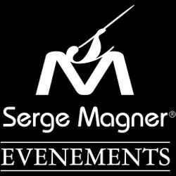 Serge Manier, traiteur à Lyon : Collecte et valorisation des déchets de préparation et retours d'assiette